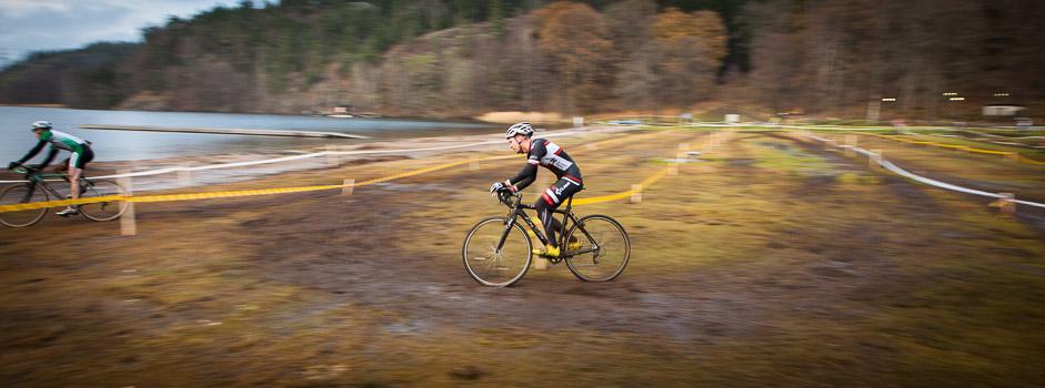 2012_11_Cyclocross-Flottsbro10_155332