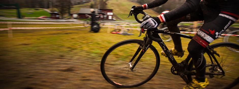 2012_11_Cyclocross-Flottsbro10_161031-2
